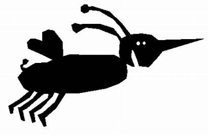 Clker Bug Clipart Clip Nicholas Judy Shared