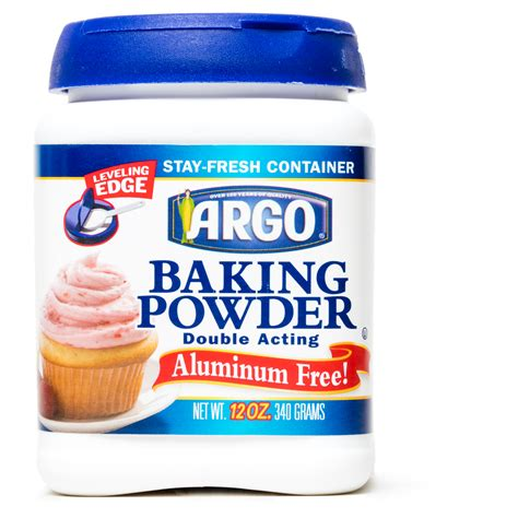 what is baking powder baking powder cook s country