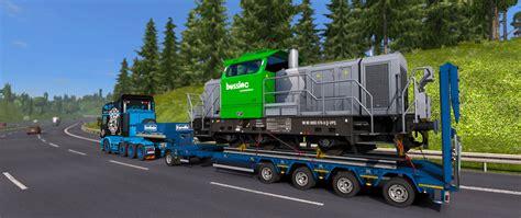 Truck Simulator 2 Wallpaper 4k by Trucks Scania Truck Simulator 2