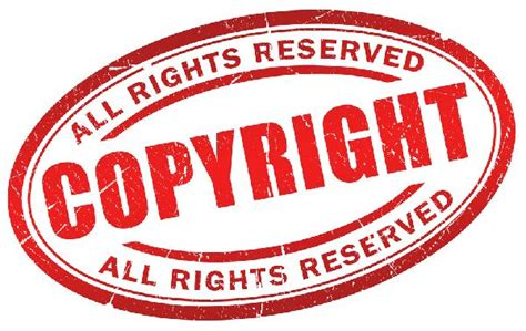 Copyright Law And Translation
