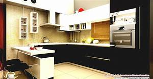 indian kitchens designs With interior design of small indian kitchen
