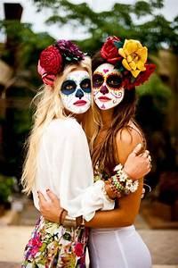 Ideen Fur Karneval Gruppenkost Me Zum Karneval Kreative Und Lustige