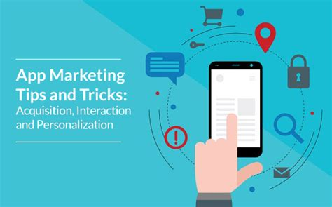 android app marketing android app marketing how to do it in right way