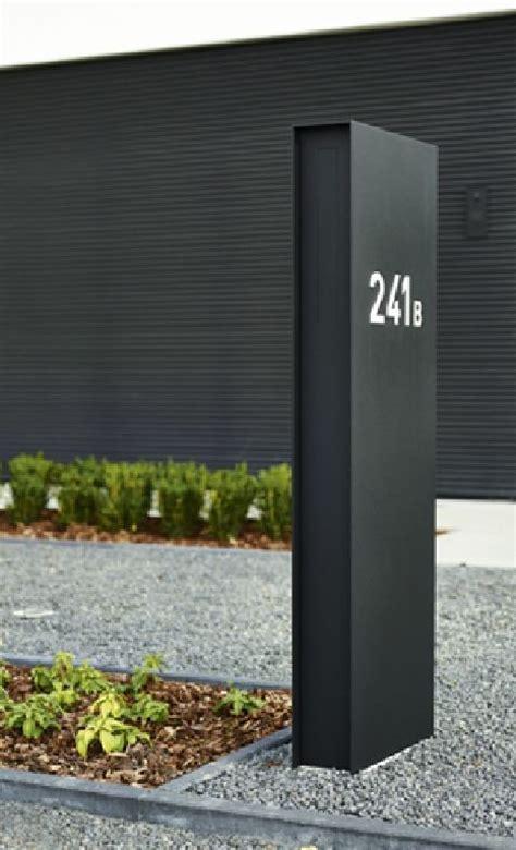 1000 id 233 es sur le th 232 me bo 238 te aux lettres moderne sur moderne milieu de si 232 cle