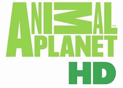 Planet Animal Logos Tv United 2008 Channel
