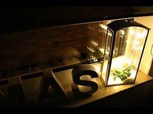 Fenster Einbruchsicher Machen : diy weihnachtsdeko fenster christmas deko selber machen xmas ideen youtube ~ One.caynefoto.club Haus und Dekorationen