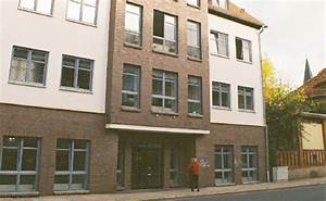 Wohnung Mieten Halberstadt : halberstadt westendorf 39 4 zimmer wohnung ber zwei ebenen im dachgeschoss top immobilien gmbh ~ Orissabook.com Haus und Dekorationen