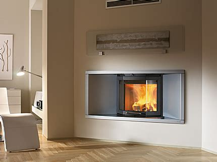 modern wood fireplace modern fireplaces for your home modern wood burning Modern Wood Fireplace