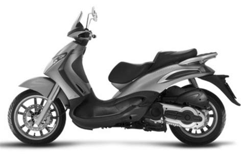 Beverly Service by Piaggio Beverly 250 Usa Service Repair Manual