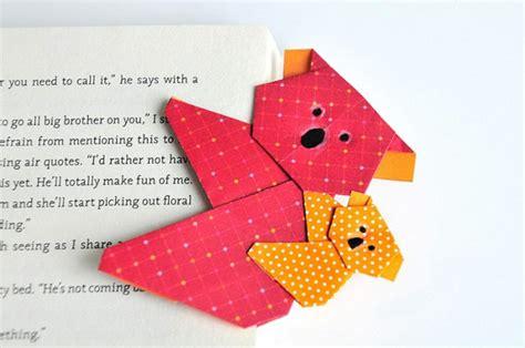 comment faire un origami 1001 id 233 es originales comment faire des origami facile