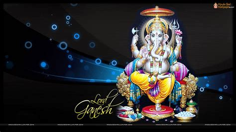 quot श र quot 50 lord ganesha wallpaper in hd