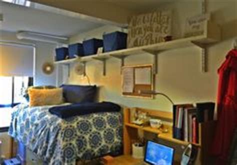 Northeastern University On Pinterest  Boston, Dorm And Quad