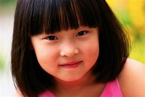 #47 The Child « Stuff Asian People Like - Asian Central