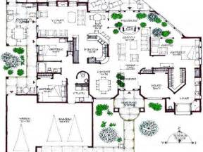 floor plans mansions modern floor plans free contemporary house plan free modern house plan the house modern house