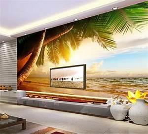 Wand Indirekt Beleuchten : 3d tapete f r eine tolle wohnung ~ Markanthonyermac.com Haus und Dekorationen