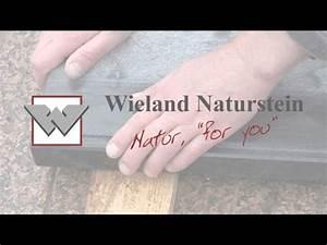 Fensterbank Nach Maß : granit fensterbank nach ma youtube ~ Orissabook.com Haus und Dekorationen