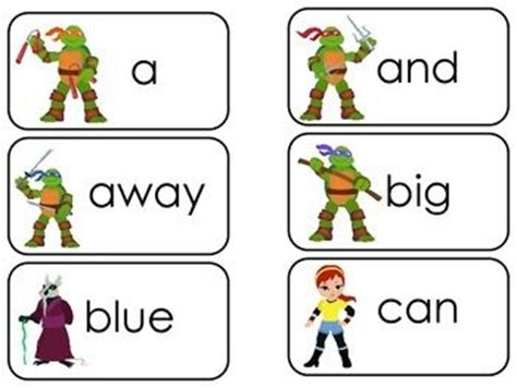 17 best images about preschool turtles on 728 | 179aa94faac1ddd0e5e49d4a75a1e029