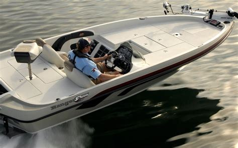 G3 Boats Performance Bulletins by 301 Moved Permanently