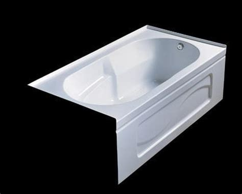 diy bathtub liner 171 bathroom design