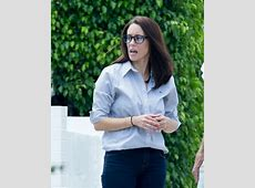 Casey Anthony Caught Living It Up Amid Shocking Sex