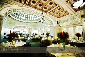 bridal shower venues chicago 99 wedding ideas With wedding shower venues