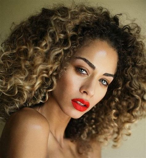 hairstyles for mixed race afro hair hair