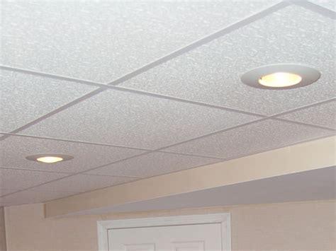 beadboard ceiling panels drop ceiling tiles drop ceiling ideas basement drop