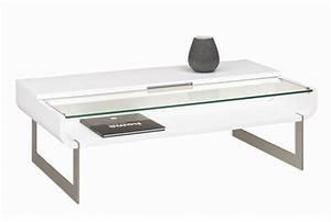 Table Basse Tv : table basse tv d ner tables basses meubles gautier ~ Melissatoandfro.com Idées de Décoration