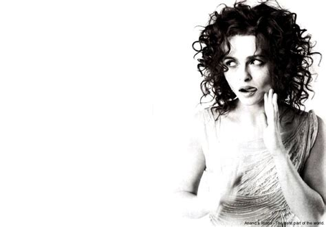 helena bonham carter    sexy style anands