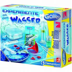 Kühlventilator Mit Wasser : wasser steifensand part 3 ~ Jslefanu.com Haus und Dekorationen