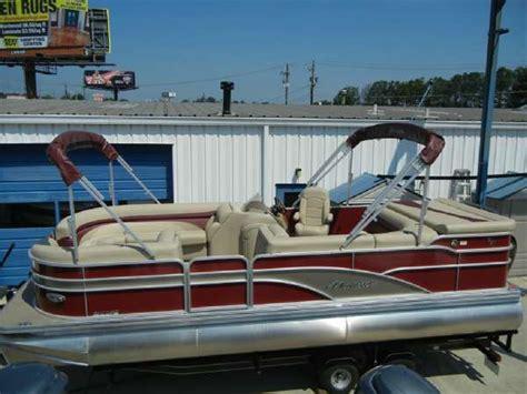 Boat Dealers Deerwood Mn by 2012 Manitou 22 Encore Vp Kennesaw Ga For Sale In Deerwood