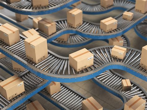 Manufacturer-Distributor Relationships: Why Manufacturers ...