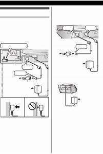 Page 10 Of Panasonic Cordless Telephone Kx