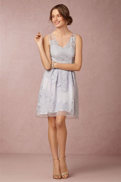 Fabulous Bridal Shower Dresses to Wear if Youu0026#39;re the Bride!