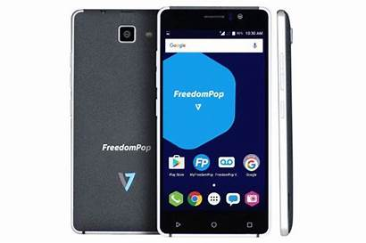 Phone Android Mobile Cell Virtual Phones Plan