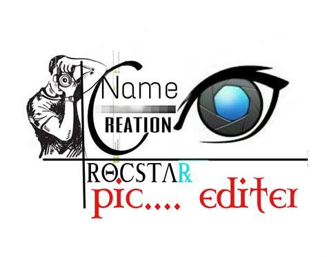 picsart  logo   evan ahfaz   creation