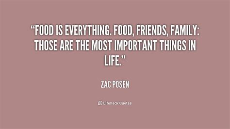 funny quotes  friends  food image quotes