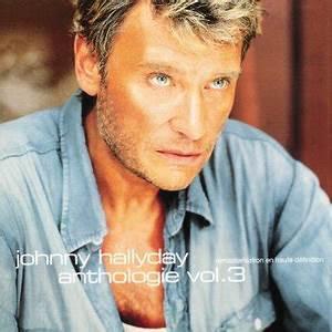 Johnny Hallyday Cadillac : johnny hallyday cadillac lyrics musixmatch ~ Maxctalentgroup.com Avis de Voitures