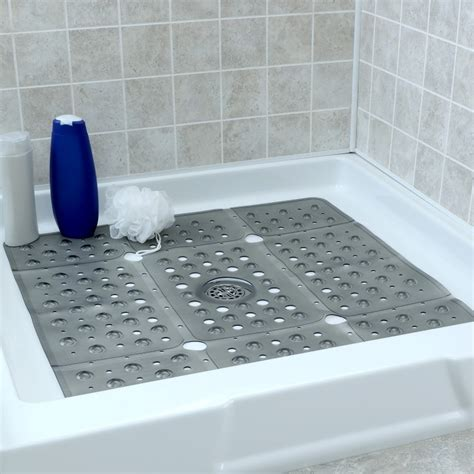 shower stall mat delighted large shower mats photos bathtub for