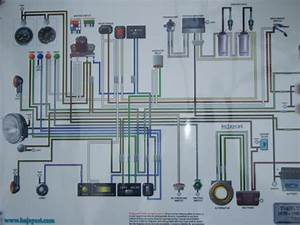 Cen Tech Wiring Harness Diagram 1979 Jeep