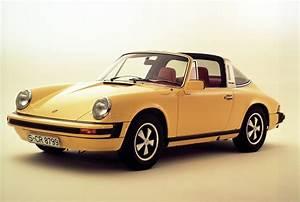 Porsche 911 Targa : porsche 911 targa 930 1974 1975 1976 1977 1978 1979 1980 1981 1982 1983 1984 1985 ~ Medecine-chirurgie-esthetiques.com Avis de Voitures