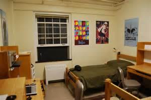 welcome to dormshock cal poly slo dorm life dormshock