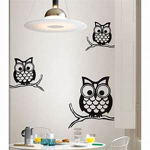 10 Of The Best Owl Themed Interior Products Interior