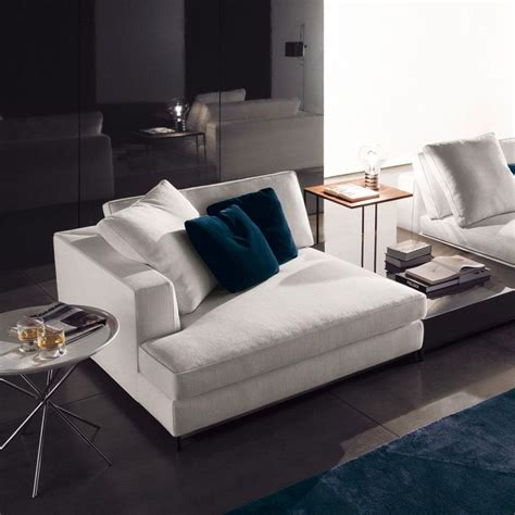 comfortable loveseat 1000 ideas about on sofa