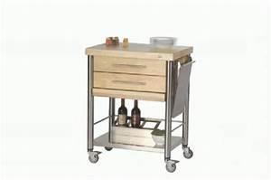 Küchenwagen Mit Schubladen : joko k chenwagen mit schublade edelstahl kaufen bei gastro planet ~ Whattoseeinmadrid.com Haus und Dekorationen