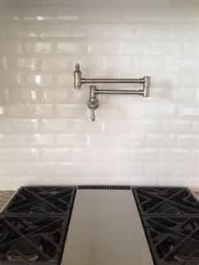 what color is my subway tile grout a kitchen remodel progress report colors the o jays