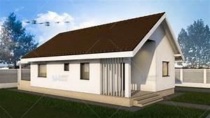 Case mici cu parter