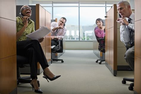 Office Noise by How Office Noise Can Affect Staff More Than You Think Rtc