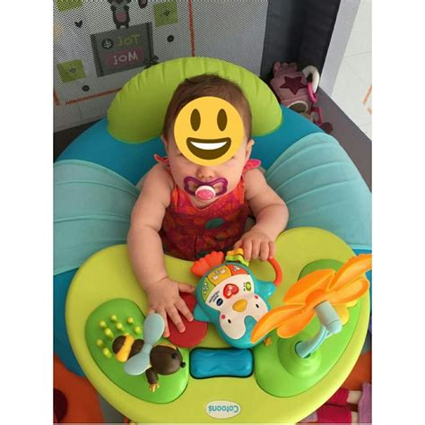 siege gonflable smoby cotoons cosy seat siège gonflable smoby avis