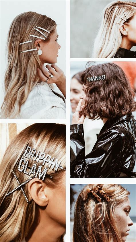 hair hairstyle pearlhairclip hairgoals